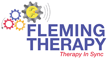 Fleming Therapy Services